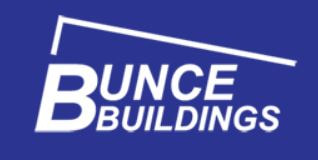 Bunce Buildings