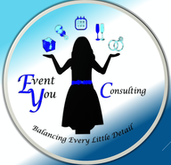 Event You Consulting