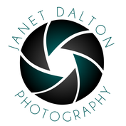 Janet Dalton Photography