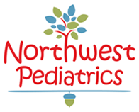 Northwest Pediatrics