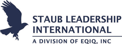 Staub Leadership International
